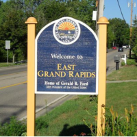 Looking For East Grand Rapids MI House Cleaning Services?